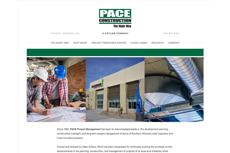 PACE-site.jpg