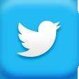 Walking In Circles Twitter