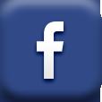 Walking In Circles Facebook