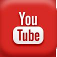 Walking In Circles YouTube