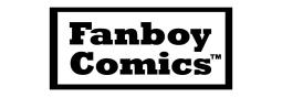 Walking In Circles Fanboy Comics