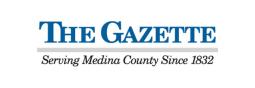 Walking In Circles Medina Gazette