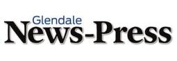 Walking In Circles Glendale News Press