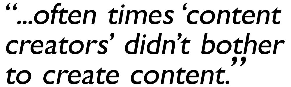Content Creators.jpg