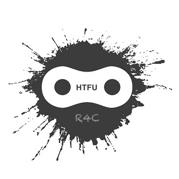 Chain Link HTFU R4C.png