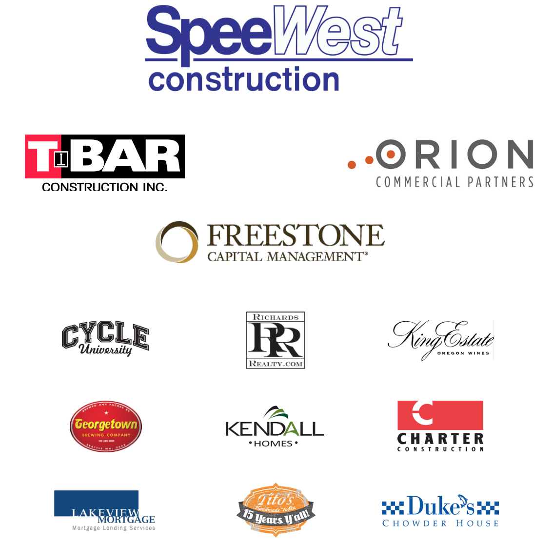 2019 Sponsors for Website.png