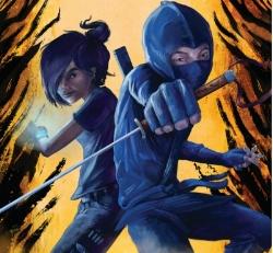 ninja newsletter webpage image.jpg