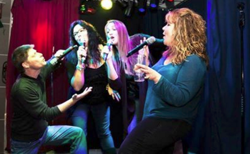 InnerStar_Karaoke_performers.png