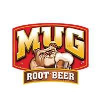 Mug-Root-logo-1400.jpg