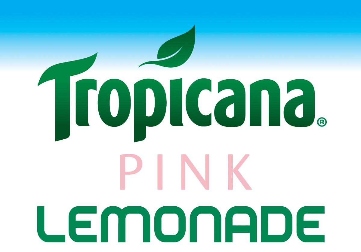 beverage-pink-lemonade.jpg