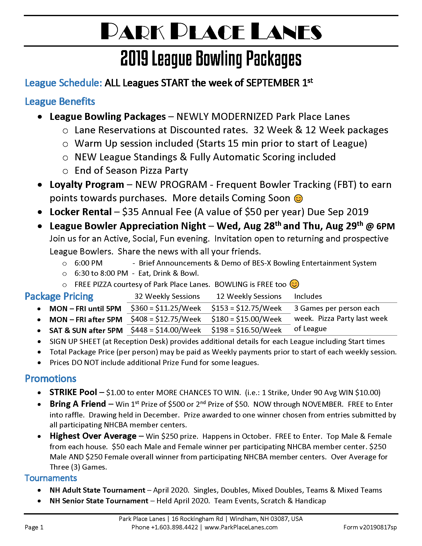 Parr1 League Bowling 2019.08 SELL SHEET v20190817sp.png