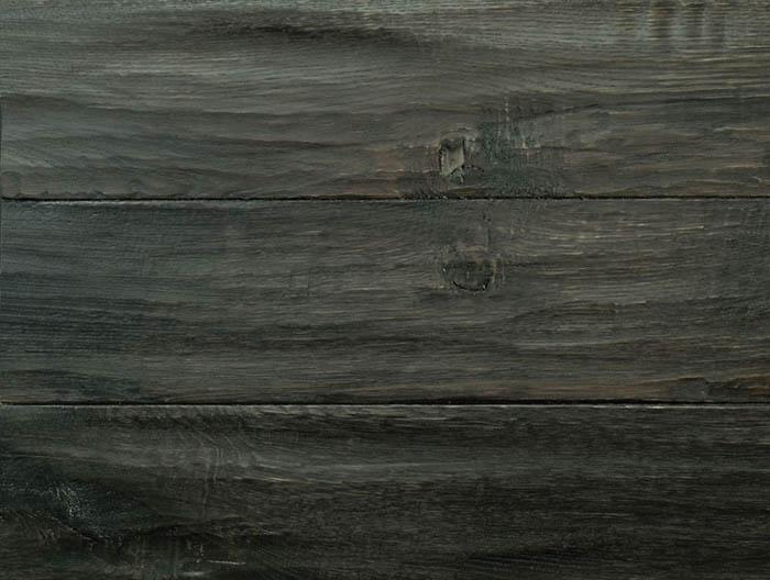 white-oak-raven-large.jpg