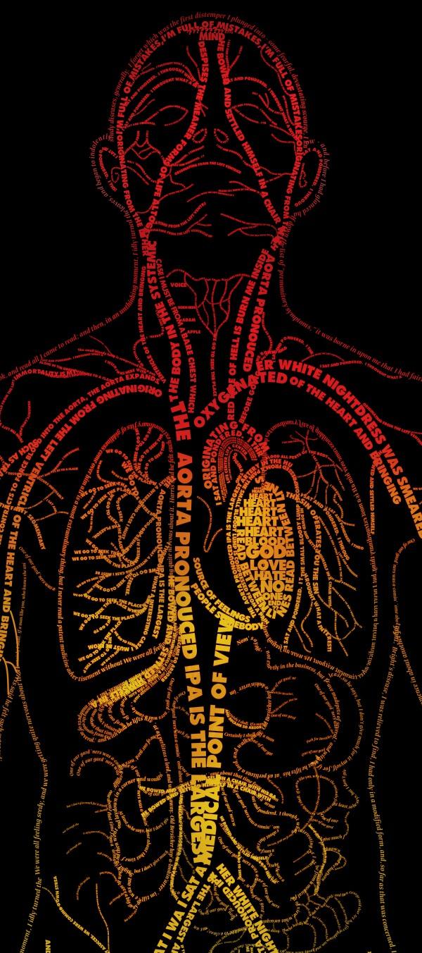 Alexey-Khitrov-Words-Anatomy-detail.jpg