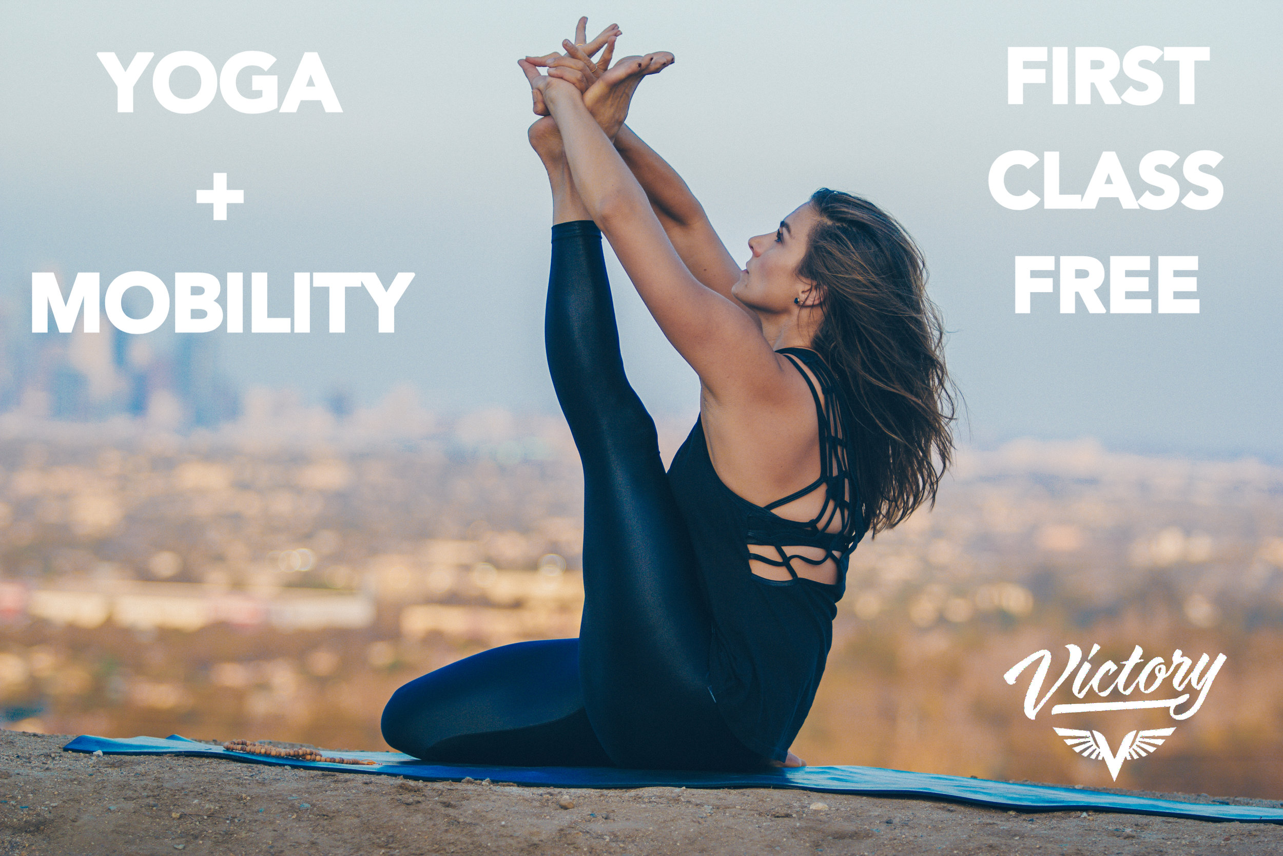 Yoga and Mobility Flyer 1.19.18.JPG