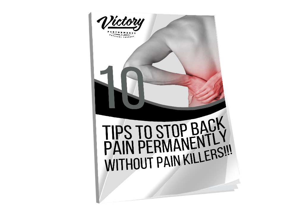3D-_10_tips_to_stop_back_pain_permanently_without_pain_killers.PNG