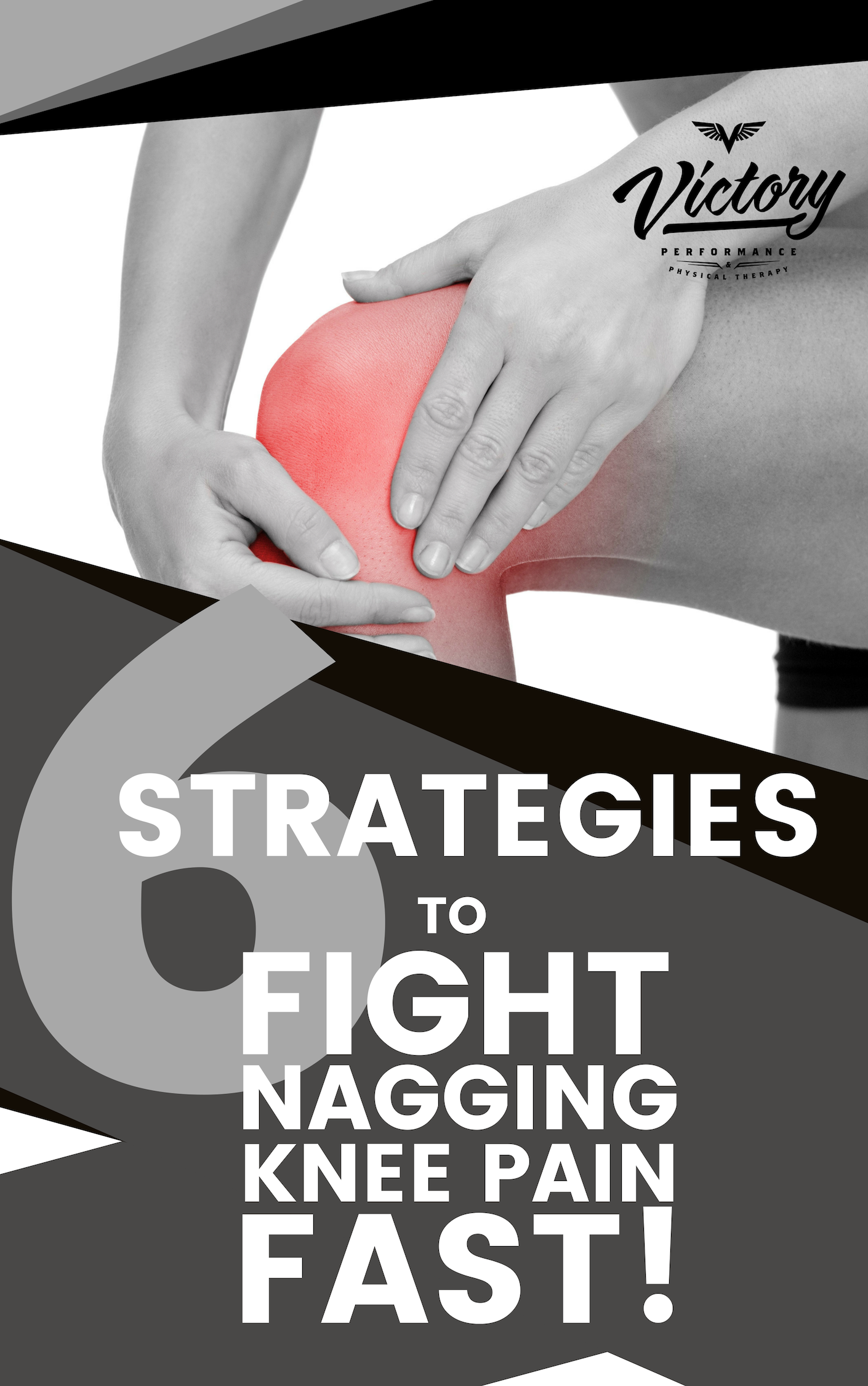 2D_update_-_6_Strategies_to_Fight_Nagging_Knee_Pain_Fast!.png
