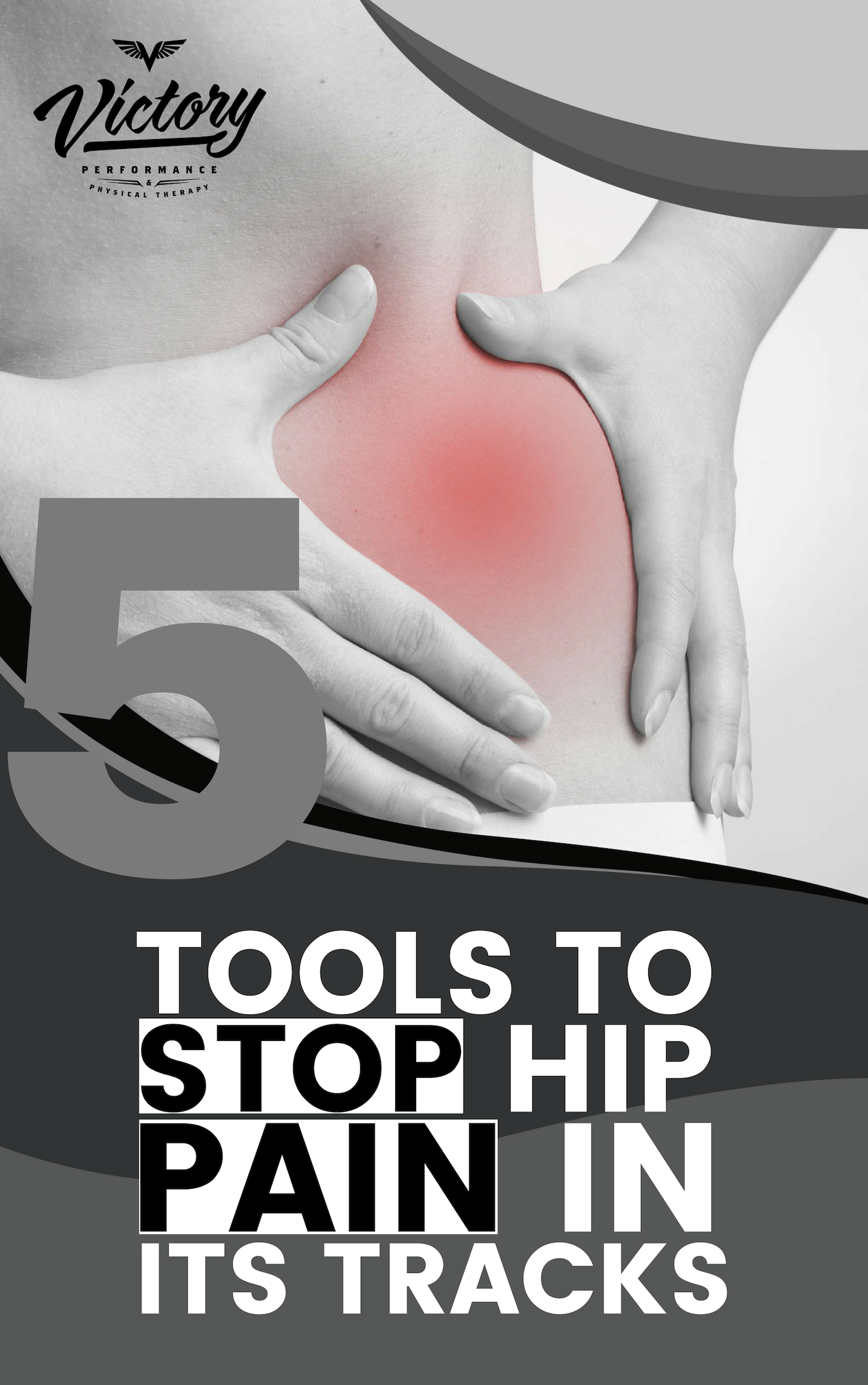 2D_update_-_5_Tools_to_Stop_Hip_Pain_in_its_Tracks.png