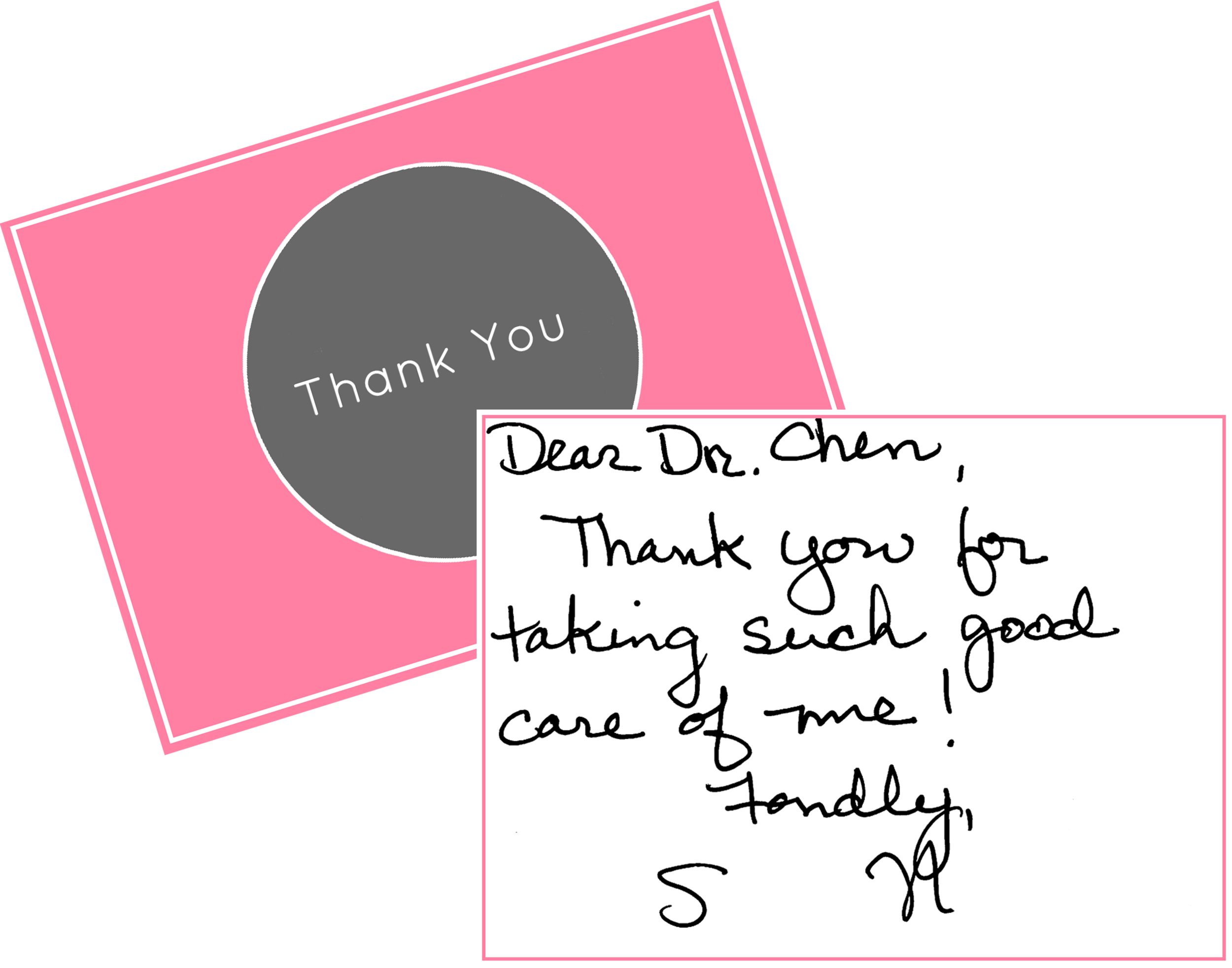 3582 - Thank You Card.png