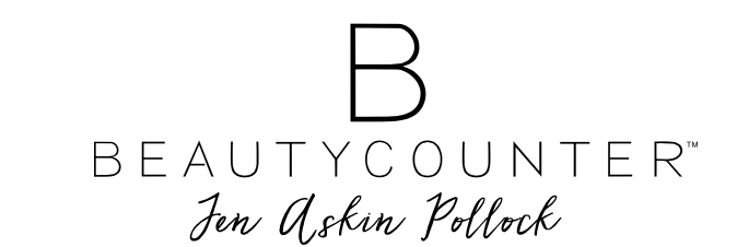 Beauty-Counter-Logo.png