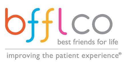 BFFL Co.jpg