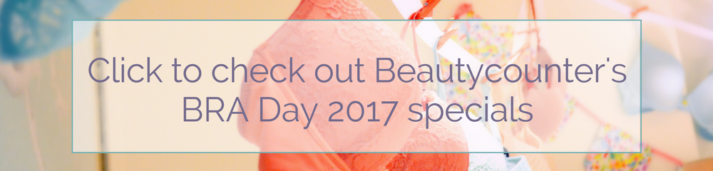 Bra Day Web Banners (7).png