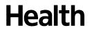 logo health.JPG