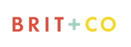 logo brit + co.JPG