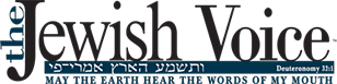 logo the jewish voice.png