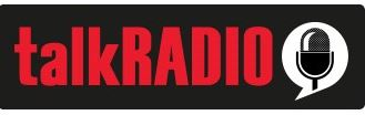 logo talkRADIO.jpg