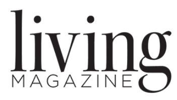 logo living magazine.JPG
