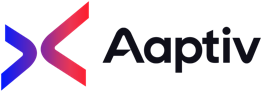 logo aaptiv 2.jpg