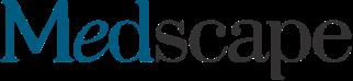 logo medscape.png