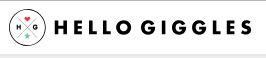 logo hello giggles.JPG