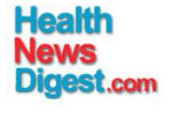 logo healthnewsdigest stacked.JPG