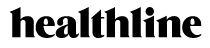 logo healthline new.JPG