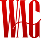 logo wag mag.jpg