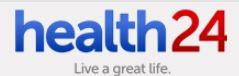 logo health24.JPG