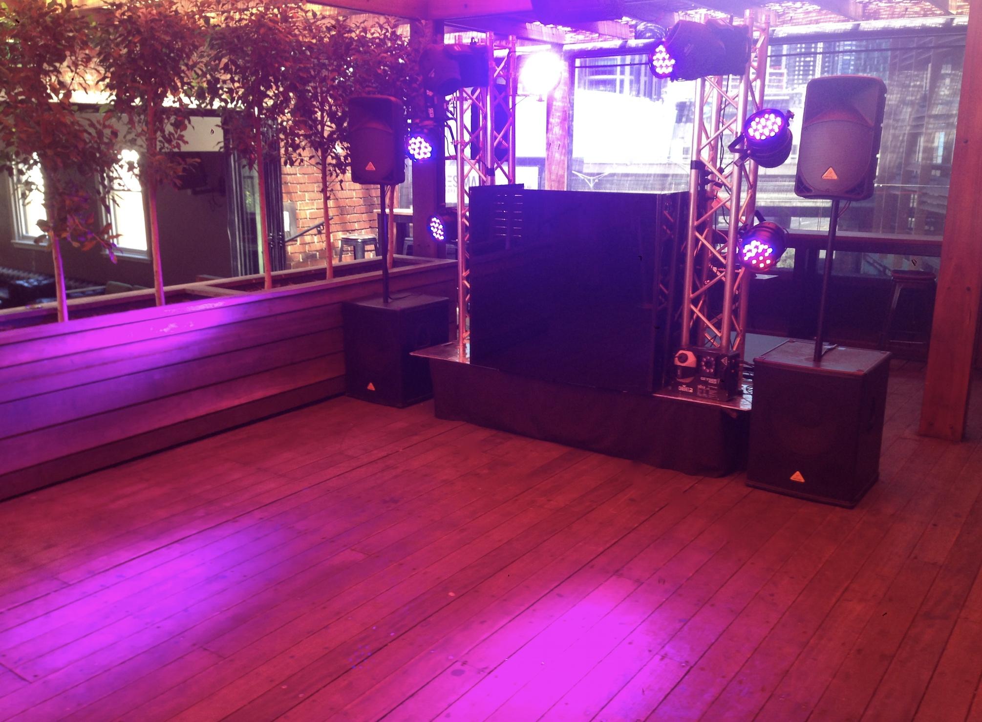 Waterside DJ Setup.jpg