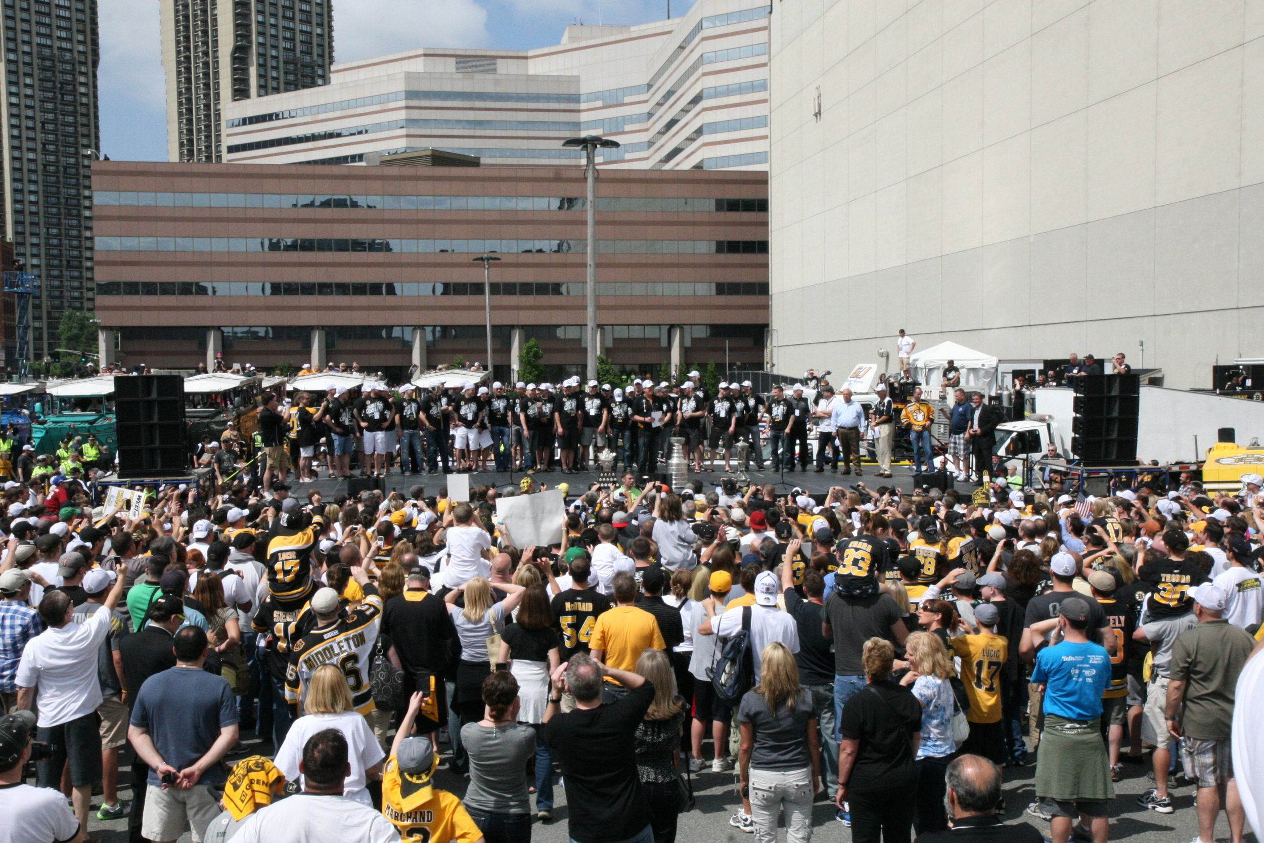 63 Stanley Cup Rally.JPG