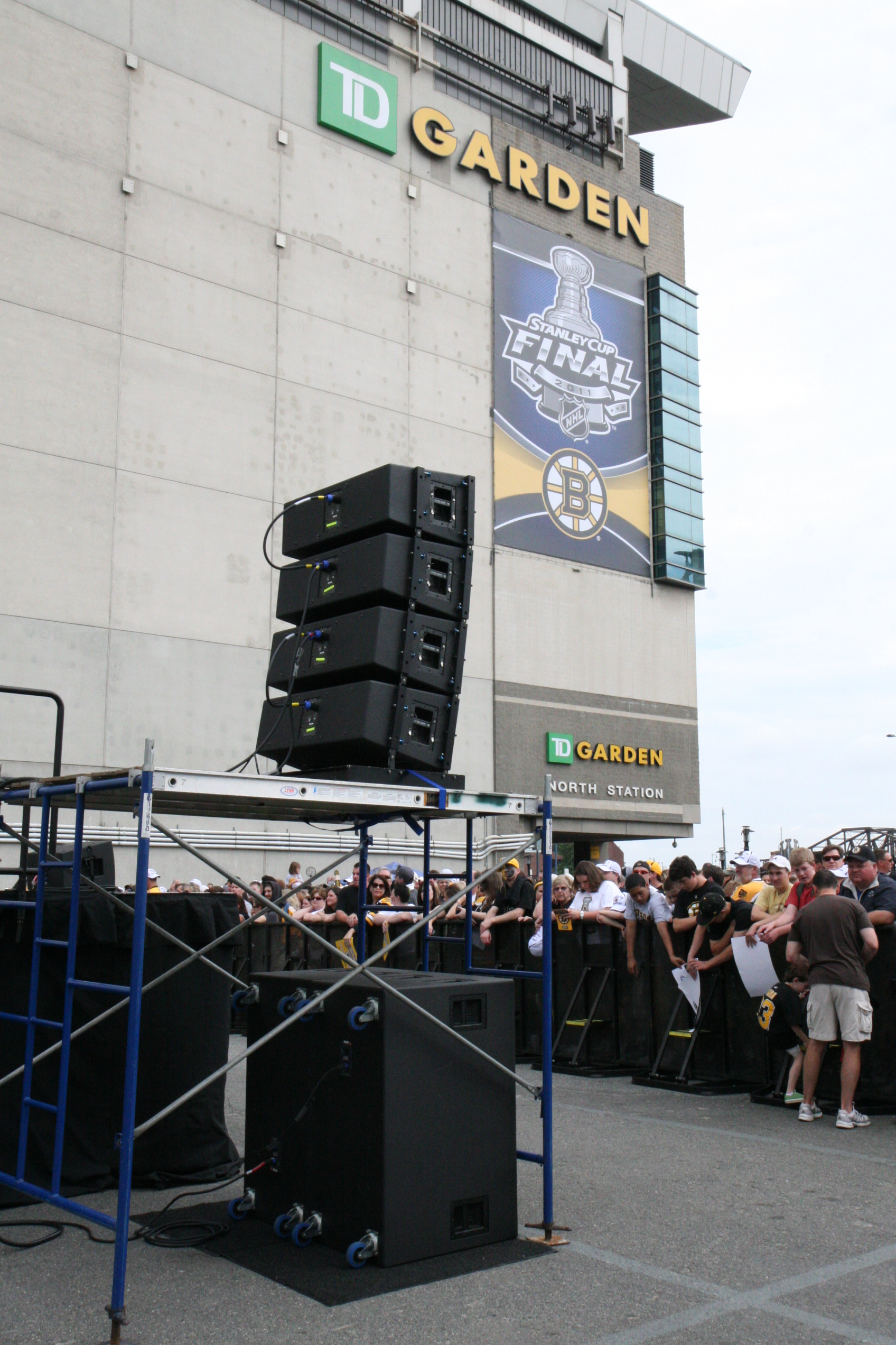 62 Stanley Cup Rally.JPG