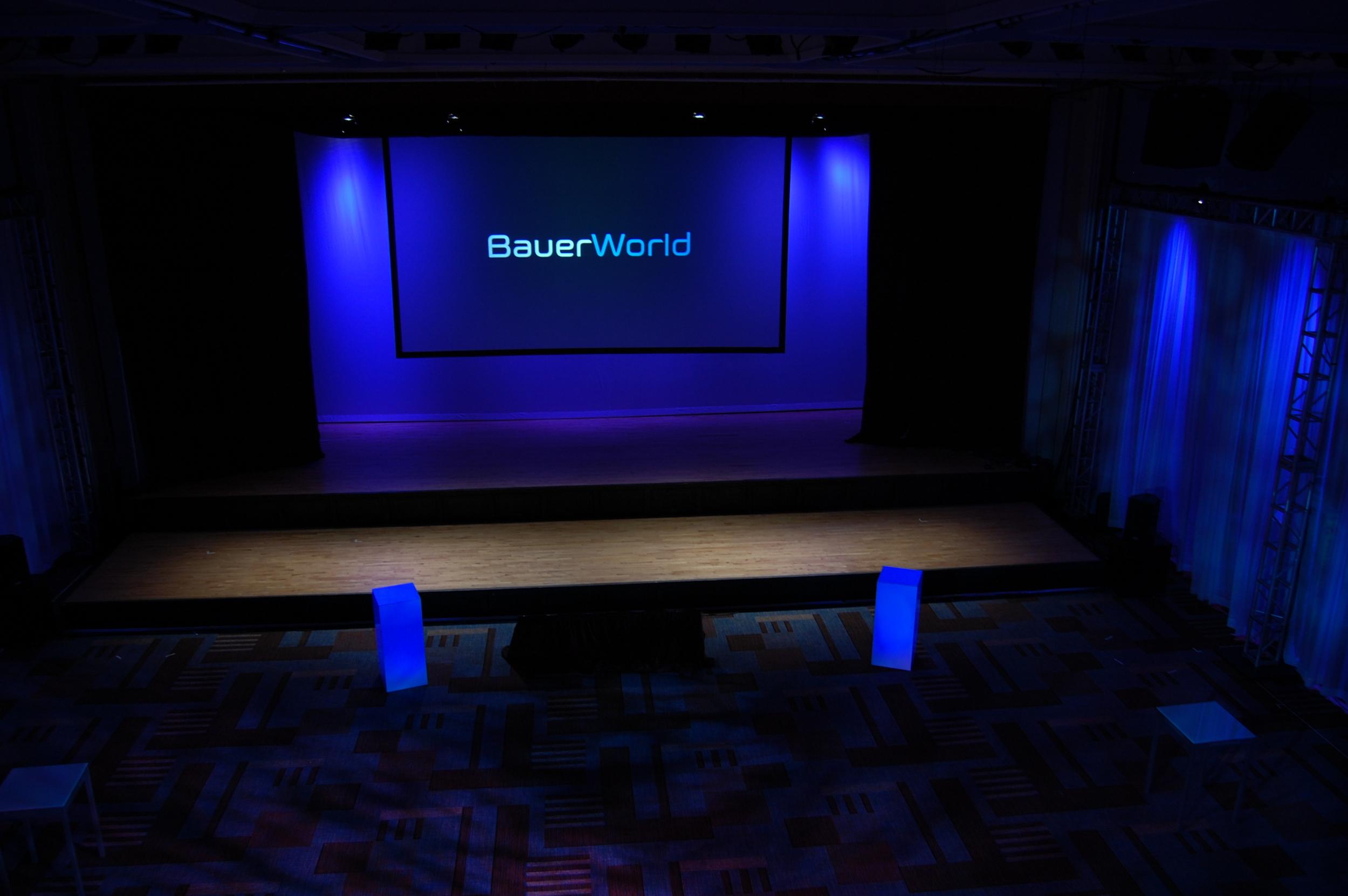 55 Bauer World 8.JPG