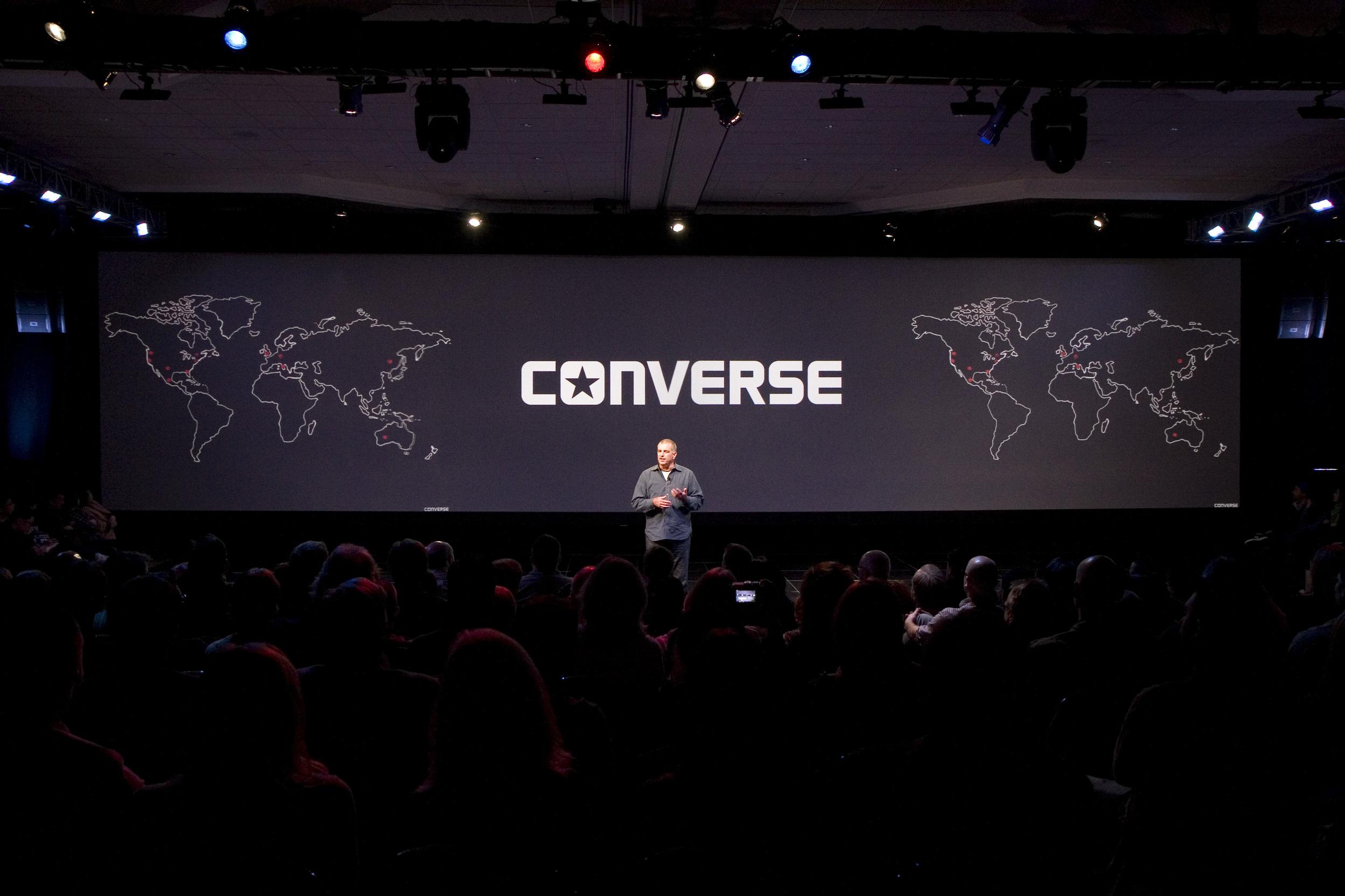 48 Converse.jpg