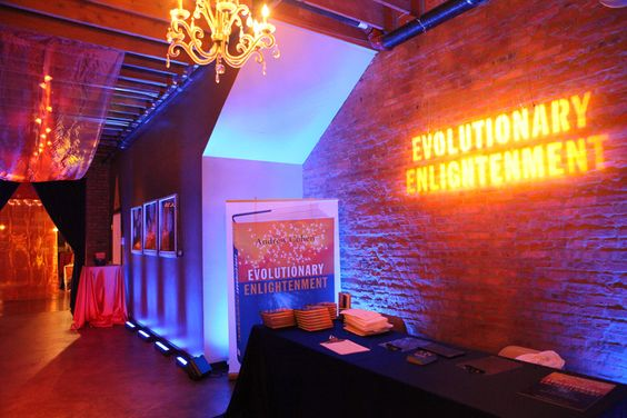 Amazing Registration Experience_Events