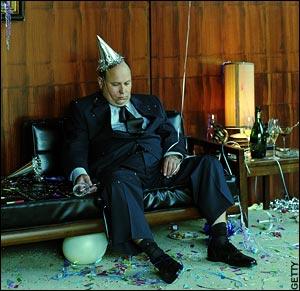 image via insidesocal.com