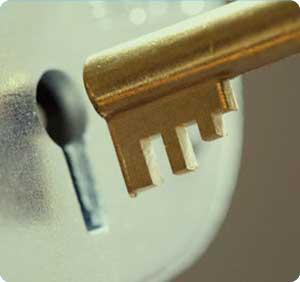 image via lockandkey.com