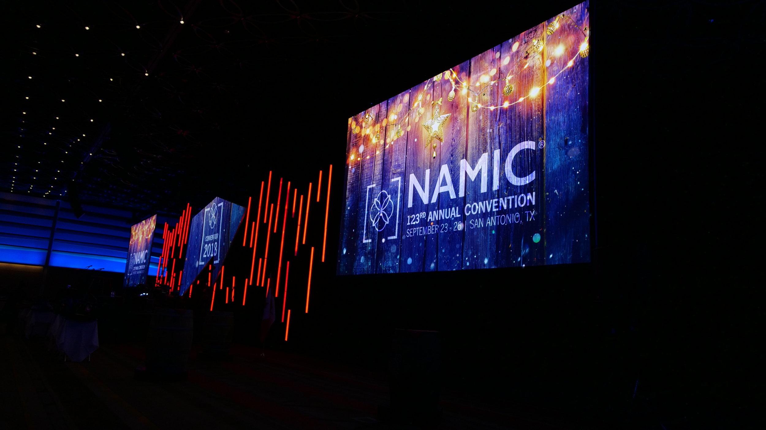 NAMIC 2.JPG