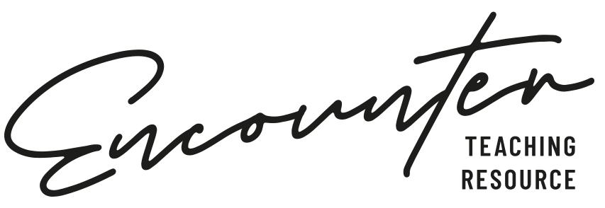 encounter-resource-logo.png