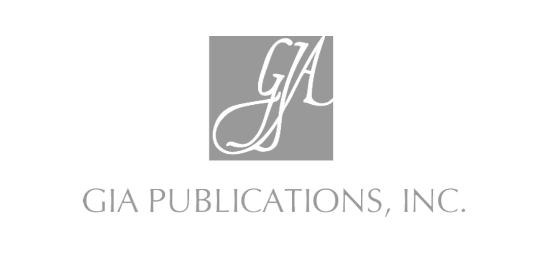 gia-publications.jpg