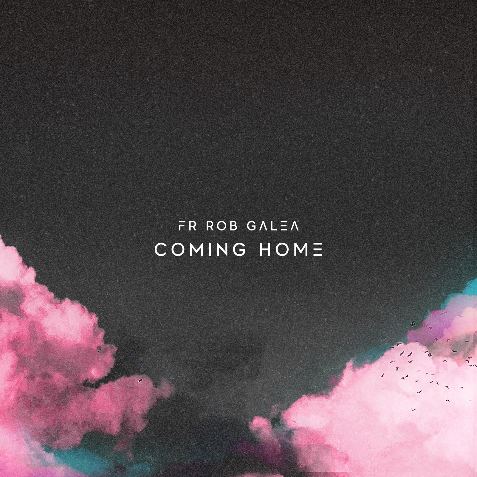 FRG_Coming-Home_1600x1600.jpg