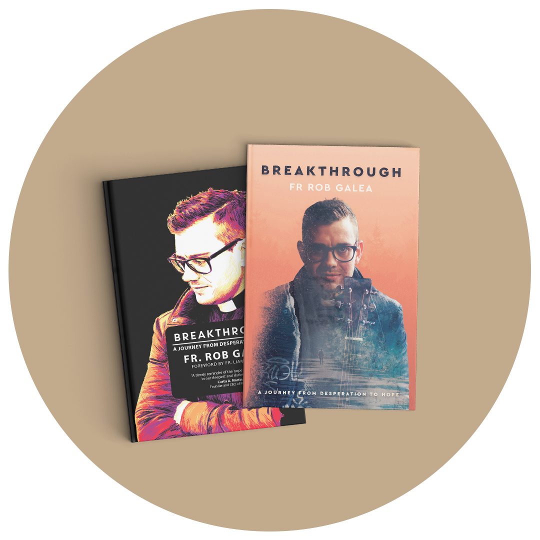 breakthrough-book-frg.png
